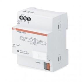 Line power supply Abb KNX SV/S 320mA KNXA0005