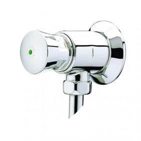 The outdoor faucet to the urinal and Soon Italy 12A 31707