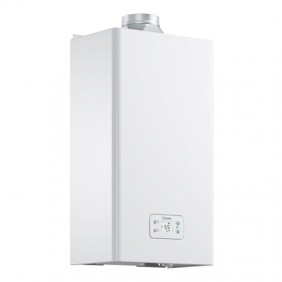 Water heater instant Beretta SOURCE LX 11 open Methane 20149819