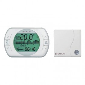 The command for the wireless management of the boiler Beretta BESMART WIFI 20143539