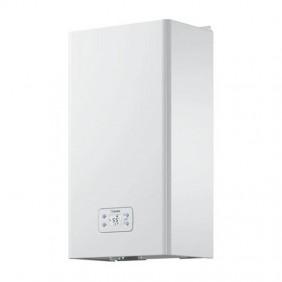 Calentador de agua instantáneo Beretta IDRABAGNO LX 17 de Metano 20143037