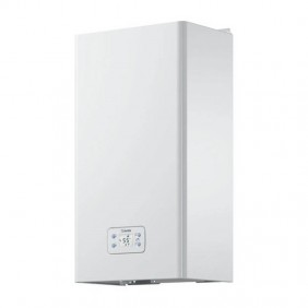 Calentador de agua instantáneo Beretta IDRABAGNO LX 13 de Metano 20143035