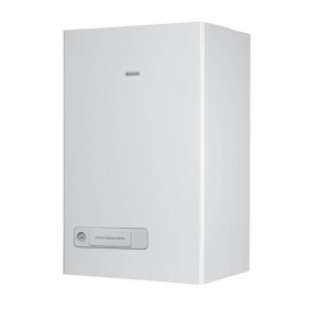 Boiler Beretta condensing with the kettle MYNUTE BOILER GREEN 35BSI 20142457