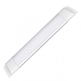 Ceiling light Led we can provide and advise to internal 45W 6000K 150CM 400805D
