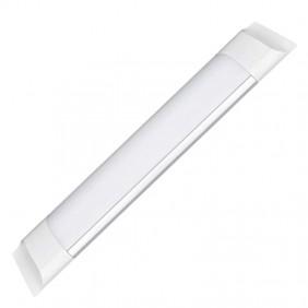 Lumière de plafond Led, nous pouvons fournir et de conseiller à l'interne de l'adaptateur secteur 45 w 6000K 150CM 400805D