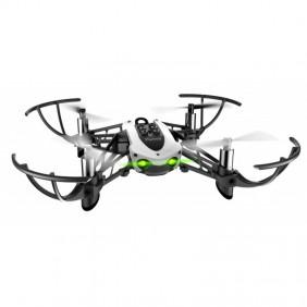 Drone De Parrot Mambo Volar