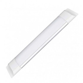 Ceiling light Led we can provide and advise Giorgia for the internal 45W 4000K 150CM 400805C