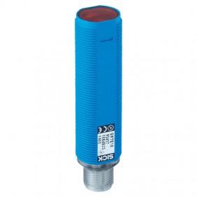Photoelectric sensor thru-beam Sick GRSE18-P2447 1064921