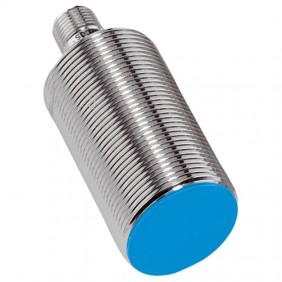 Contacto inductivo Enfermos IME30 M30 4-pin 1041030