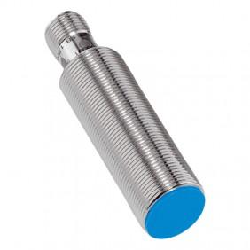 Inductive proximity sensor Sick IME18 M12 4-Pole 1040966