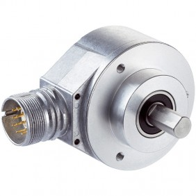 Incremental Encoder Sick DFS60B-S4PA10000 1036720
