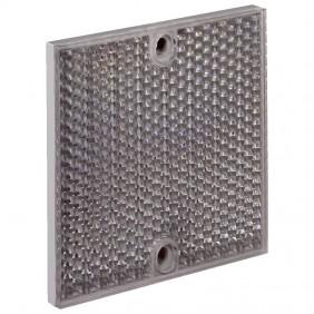 Reflector Enfermos PL80A 80X80 plaza 1003865