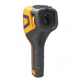 Termocamera a fuoco fisso Asita con risoluzione 160×120 B160V