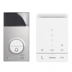 Kit Interphone Bticino CLASS 100A16E 2-Wire single-364232
