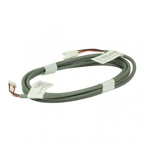 Connecting cable to cascade 2 water heaters Rennai REU-EZC-1US