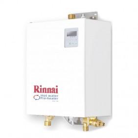 Circulating health ACS universal Rinnai with thermostat RCD-XHF