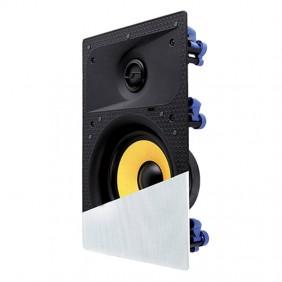 Diffuser rectangular recessed Vivaldi JUPITER...