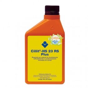 Risanante per impianti di riscaldamento acqua calda CILLIT HS 23 RS PLUS 10145AA
