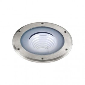 Faro incasso Led Carrabile Civic 13W 4000K fascio 38° JEL.5540.157.00