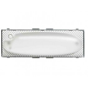 BTICINO LIVINGLIGHT LAMPADA EMERGENZA L4386/1