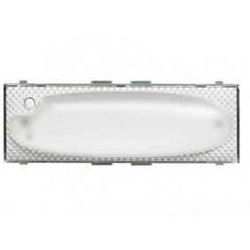 Bticino Livinglight Emergency Lamp L4386/1