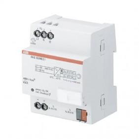 Alimentatore di linea ABB KNX 640mA SV/S 30.640.3.1 KNXA0006