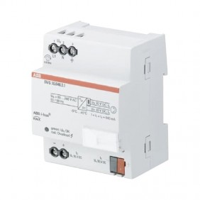 Line power supply ABB KNX 640mA SV/S 30.640.3.1 KNXA0006
