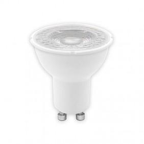Ge 6W LED bulb GU10 3000K dimmable 60° beam 93094501