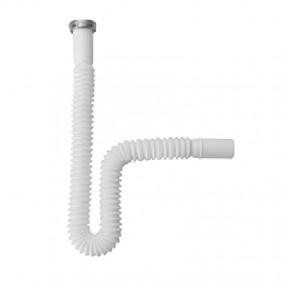 Tube enstensibile OMP for unloading 11/4 diameter 32 45-78 cm 485.903.5