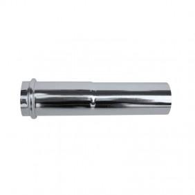 Prolunga per canotto OMP O-RING da 32 lunghezza 13 cm in ottone 100.130.5