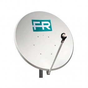 Disc Dish fracarro excluding anchor bracket LNB...