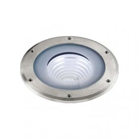 Faro incasso Led Carrabile Civic 31W 4000K fascio 38° IP67 JEZ.5580.157.00