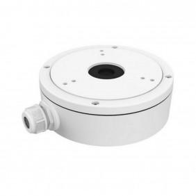 Bracket, Junction Box for bullet cameras Hikvision 302700579