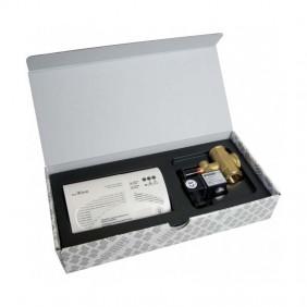 KIT de seguridad de gas natural Vemer 3/4 VN791000