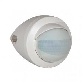 Sensore di movimento Vemer Sensor Corner a parete VE767400