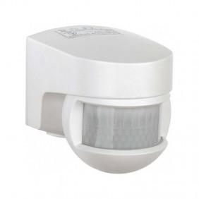 Rilevatore di presenza Vemer SENSOR 200° IP55 VE213500