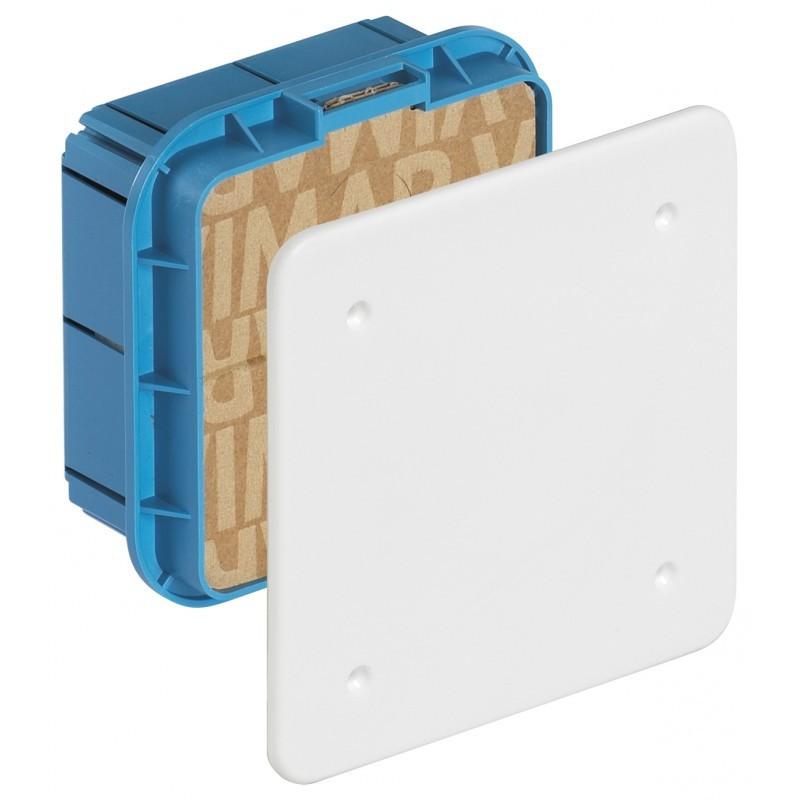 VIMAR BOX INKASSO 92X92X50 V70001