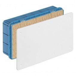 VIMAR BOX COLLECTION 287X154X70 V70007