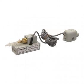 Minipompa per scarico condensa Arnocanali per condizionamento NSI2730