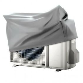 Capuchon protecteur fiche de Arnocanali pour climatiseurs, 9000/12000BTU NTM860