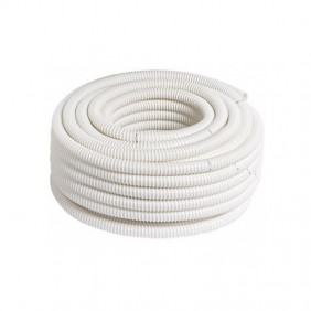 Pipe condensate drain spiral Arnocanali 30 metres 16mm NGS16