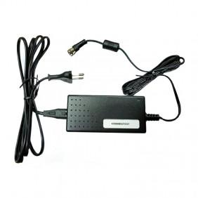 Power supply Fracarro PSU2032 20V 3.2 A 287423
