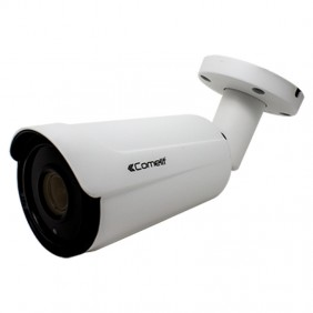 Bullet camera Comelit AHD 2MP lens 2.8-12mm IR AHBCAMS02VA