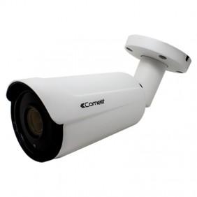Telecamera Bullet Comelit AHD 2MP obiettivo 2.8-12mm IR AHBCAMS02VA