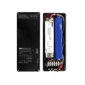 Kit de emergencia Relco INVERLED para luminarias LED RP1000