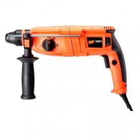 Hammer electropneumatic scalpellatore Spit 321 SDS+ 054373