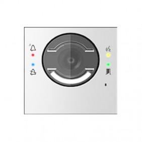 Frontale per modulo video Bpt MTMFV0P Cieco 62030030