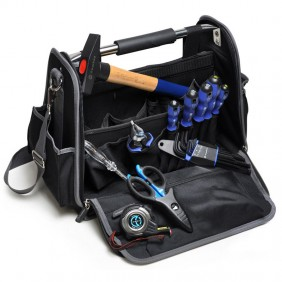Kit bag Cembre tools assorted KITCTSB1-L