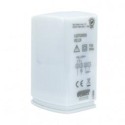 Vemer Twilight Switch External VJ57030000
