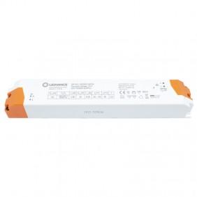 Driver Alimentatore per LED Osram 150W 24V IP20 DRVAL15024